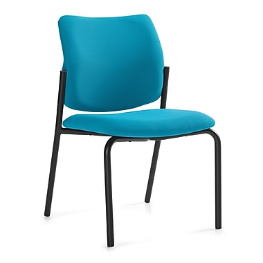 Sidero™ Children Chair, Grade 2 - 5, 15