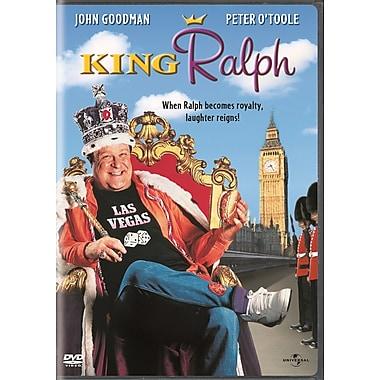 King Ralph (DVD)