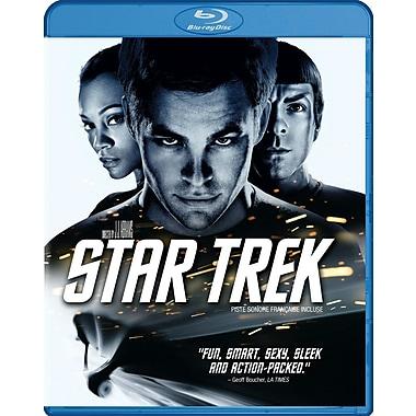 Star Trek XI (Blu-Ray)