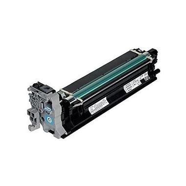 Konica Minolta Cyan Imaging Unit (A03105GF)