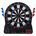 Fat Cat Capella Electronic Dartboard