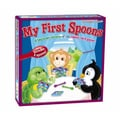 International Playthings My First Spoons Game