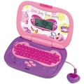 Winfun Little Lady Purse Laptop