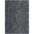 Acura Rugs Art Leather Rug; 6' x 9'