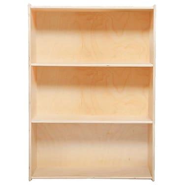 Wood Designs™ Contender™ 42 1/8