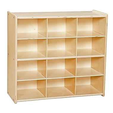Wood Designs™ Contender™ 27 1/4