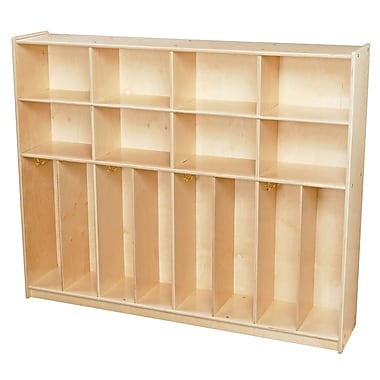 Wood Designs™ Contender™ 60