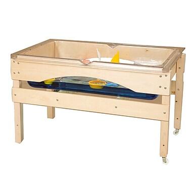 Wood Designs™ 41