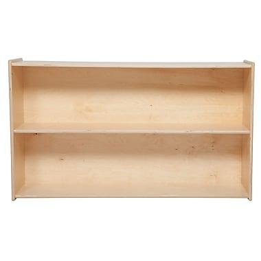 Wood Designs™ Storage 30