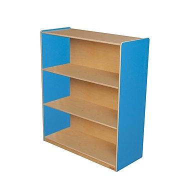 Wood Designs™ Storage 42
