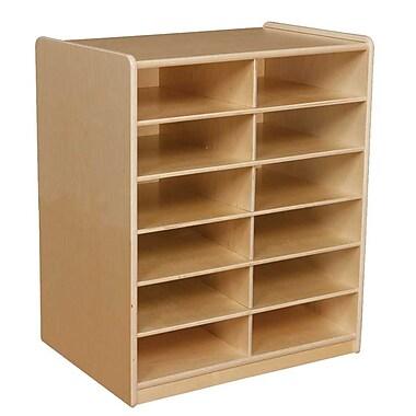 Wood Designs™ 12 - 3