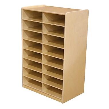 Wood Designs 16 - 3