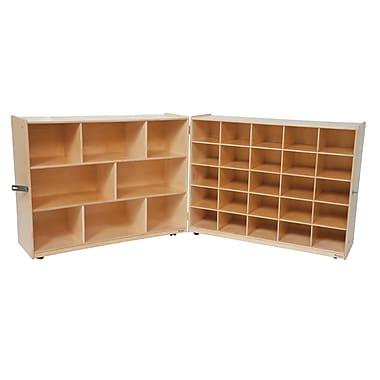 Wood Designs 36