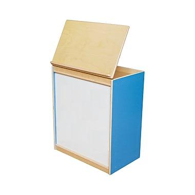 Wood Designs™ Literacy 28