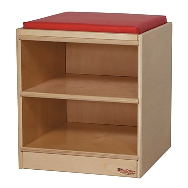 Wood Designs 18.25