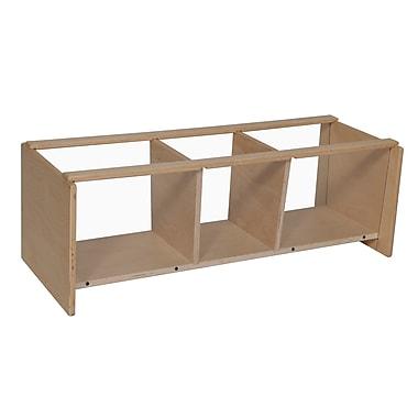 Tot Furniture™ Natural Environments™ 12