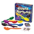 Patch Products Giant Spoons