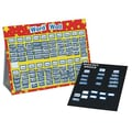 Patch Products Word Families (Level 2) Magnetic Word Wall Set