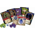 Playroom Entertainment Scary Tales Deck 1 Games