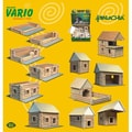 Walachia Vario Building Set