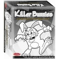 Playroom Entertainment Killer Bunnies Quest Booster Deck Game in White