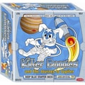 Playroom Entertainment Killer Bunnies Jupiter Blue Starter Games