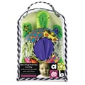 Kids Preferred Amazing Baby Activity Turtle