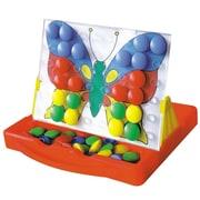 International Playthings Quercetti® Fantacolor Junior Game
