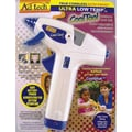 Adhesive Tech® CoolTool™ Cordless Glue Gun