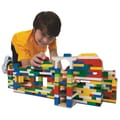 Lego® Duplo® Bricks Set