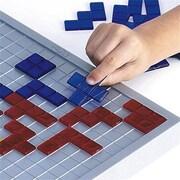 Mattel® Blokus Game