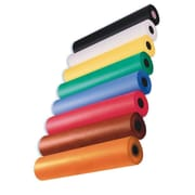 Pacon® Decorol® Flame Retardant Art Rolls, 36 x 1000', Festive Red