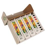 Crayola® Watercolor Paint Classpack®