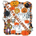 S&S® Halloween Decorating Kit