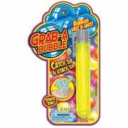 S&S® Grab-A-Bubble