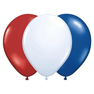 Pioneer® Balloon Qualatex® 11