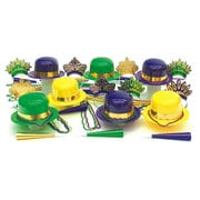 S&S® Mardi Gras Assortment