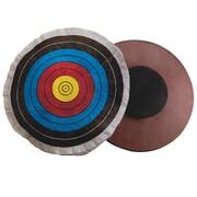 """Delta McKenzie® 32"""" Foam Archery Target"""