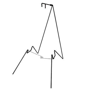 Delta McKenzie® Archery Target Stand