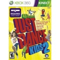 Xbox 360® 52695 Just Dance Kids 2 For X360 Kinect