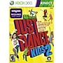 Xbox 360® 52695 Just Dance Kids 2 For