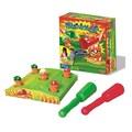 Mattel® Whac-A-Mole Arcade Game