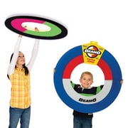 "Toysmith® 30"" Beamo® Giant Flying Disc"