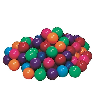 Enor Magic Play Ball, 2 3/4in.(Dia.), Assorted
