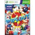 Xbox 360® 76932 Kinect Wipeout 3, Xbox 360®
