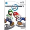 Nintendo® Wii™ Mario Kart Game
