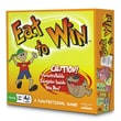 Jagasu Eat to Win™ Board Game