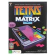 Poof-Slinky® Tetris® Matrix Board Game