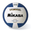Mikasa® Premier Series Indoor Competition Volleyball, Royal