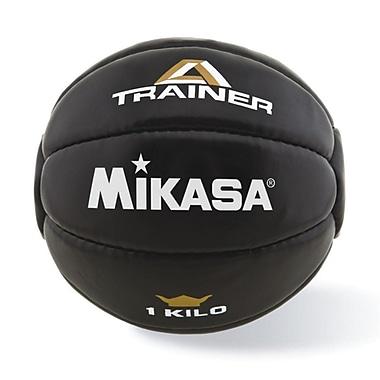 Mikasa® Training Series Size 1 Volleyball